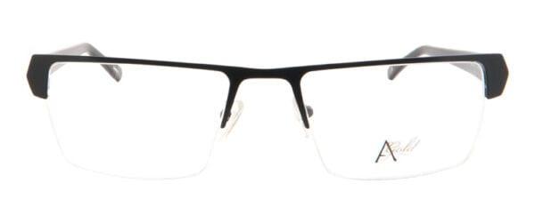 Glasögonbåge Archipelago Gold A5013 C1 Front