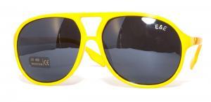Solglasögon Tofta från E&E