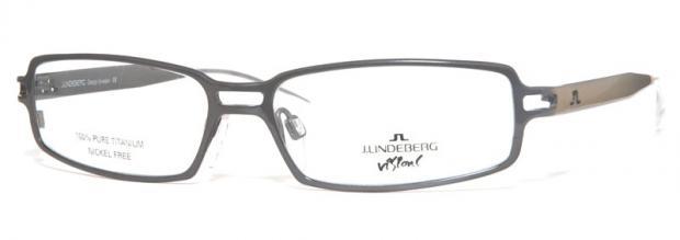 glasögonbågar dam gucci